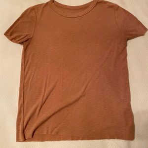 Aerie Real Soft T